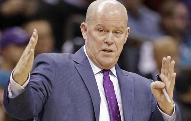 Тренер команды НБА хочет изменить правила баскетбола