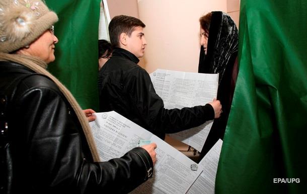 Население Азербайджана поддержало изменения в конституцию
