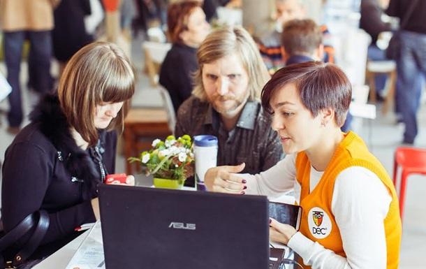 В эти выходные в Киеве и Одессе пройдет крупнейшая выставка по зарубежному образованию