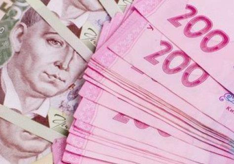 Держава винна садоводам 255 мільйонів гривень