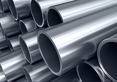 В Германии открылся офис московской металлоторговой компании