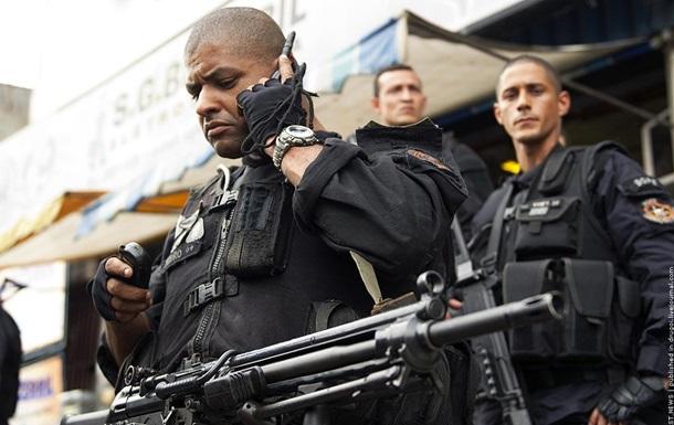В Бразилии напали на политиков: убит кандидат в мэры