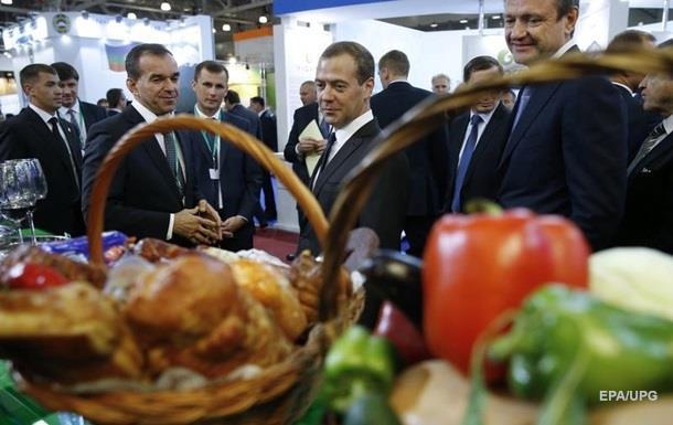 Экономика РФ на 70% под контролем государства