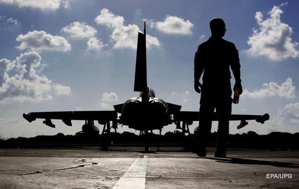 Обама готовит более жесткие меры для Сирии – СМИ