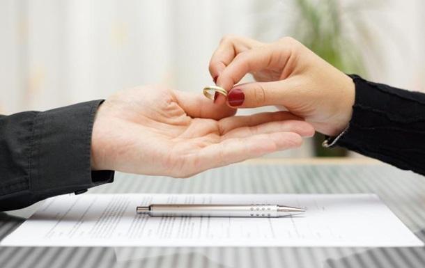 Ради субсидий украинцы подают на развод – СМИ
