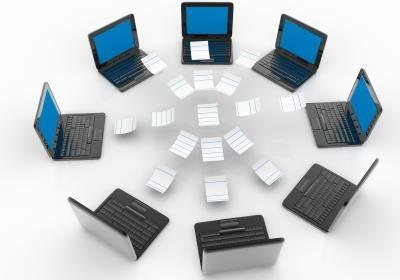 Правительство создает систему электронного взаимодействия госучреждений
