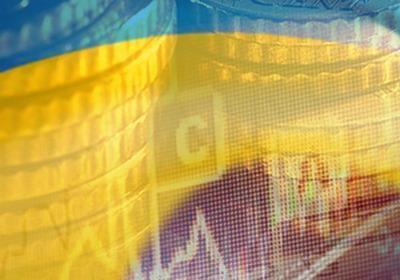 Провал для Украины в рейтинге конкурентоспособности
