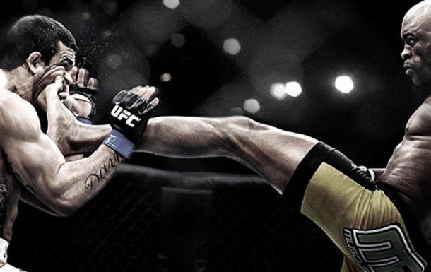 Сестры Уильямс и Шарапова инвестировали в UFC