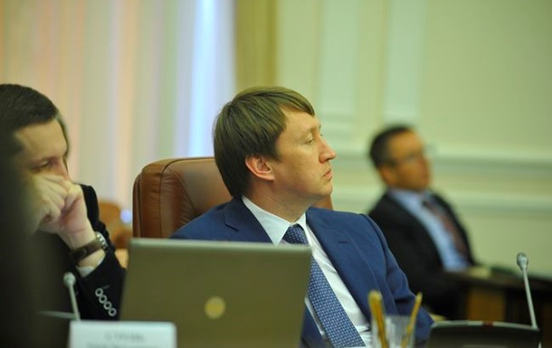 Долги агрохолдинга Мрия реструктуризируют - Кутовой