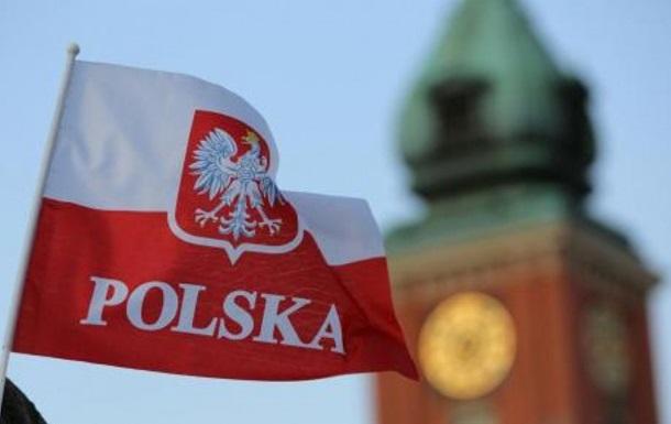 США готовы разместить войска в Польше