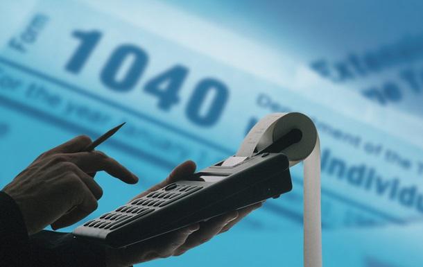 В Польше хотят увеличить налоги для богатых