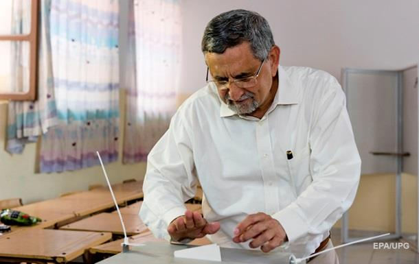 В Кабо-Верде переизбрали президента