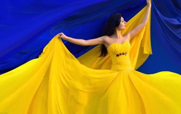 Stop Putin s War in Ukraine !!!! Meeting!