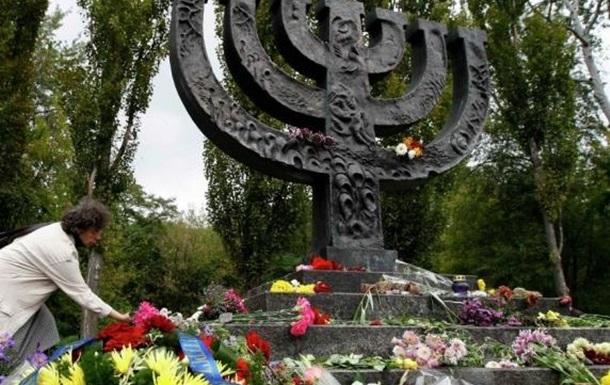 Шустер клинит Украину