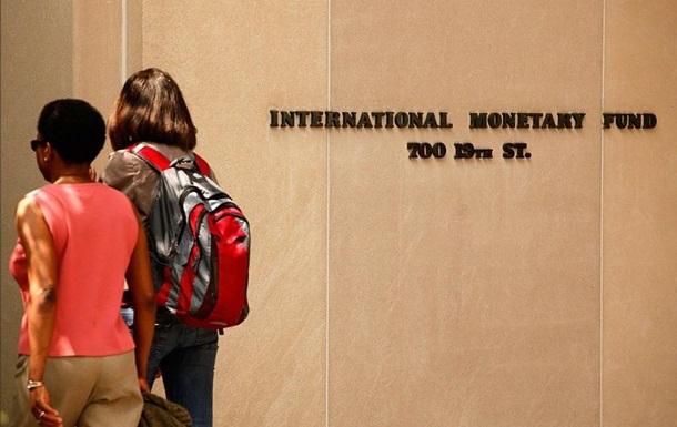 МВФ призвал Украину разрешить продажу земли