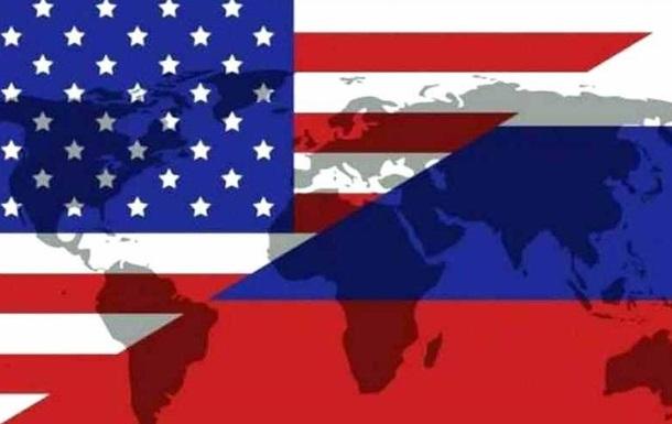 Россия атакует США. Ответка за обвинения последней недели сентября
