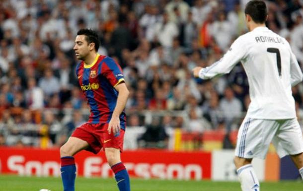 Сын Криштиану Роналду забил гол всвоем дебютном матче