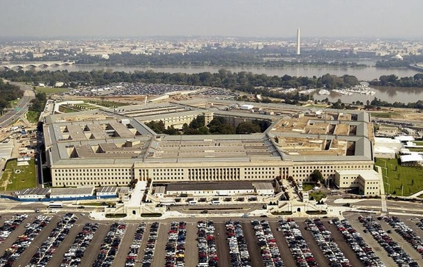 Пентагон удивился российским C-300 в Сирии