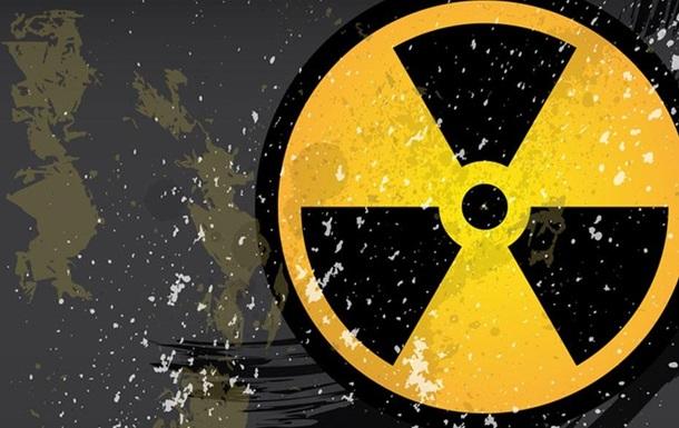 Ядерный шантаж - шаг отчаяния.