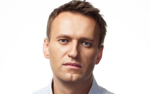 Навальный: невольный друг в тылу врага