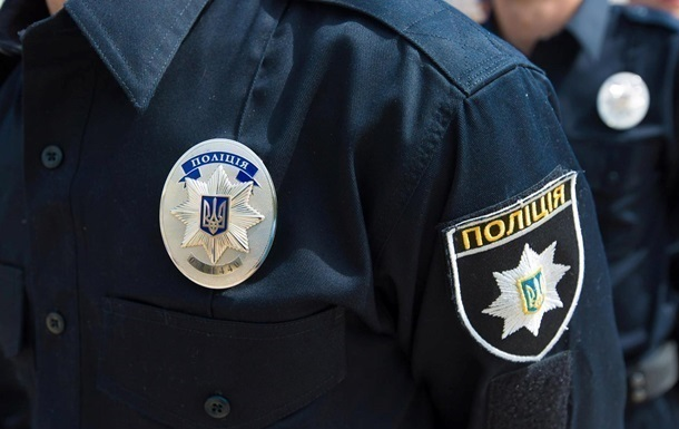 Двое полицейских ранены вдраке вНиколаеве