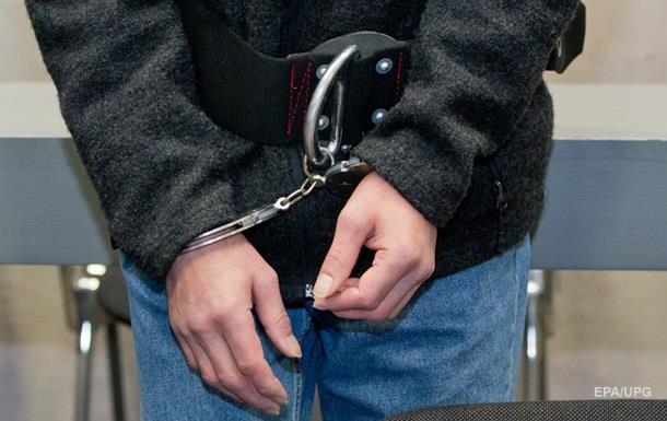 В США задержали россиян по подозрению в контрабанде технологий