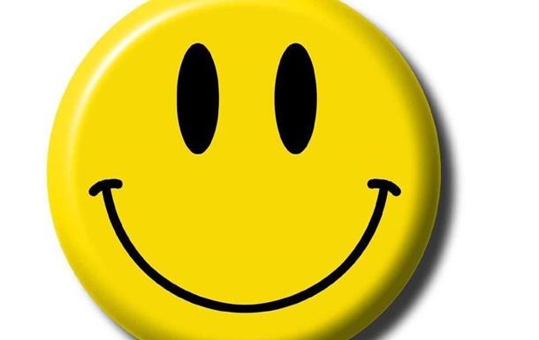 Искренняя улыбка – лучшее украшение человека