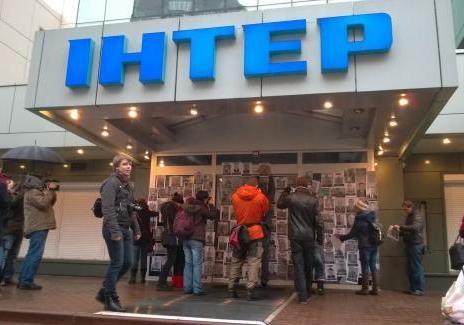 """""""Проєвропейські"""" ліваки захищають російську пропаганду"""