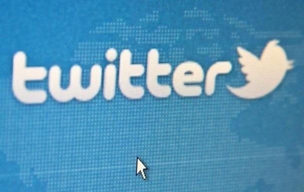 Суд в США впервые вызвал подозреваемого через Twitter