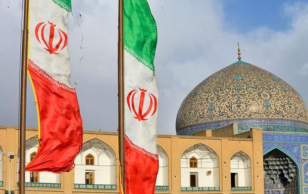 США ослабили санкции в отношении Ирана в сфере ведения бизнеса