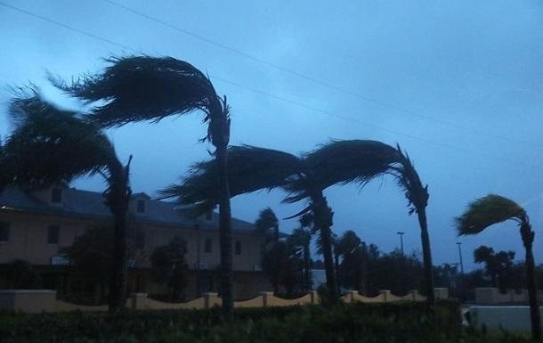 Жертвами урагана  Мэттью  на Гаити стали 1000 человек – СМИ