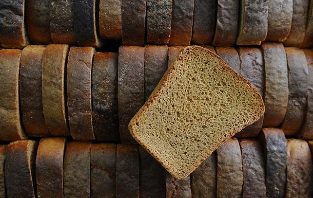В Питере утвердили нормы хлеба на случай войны