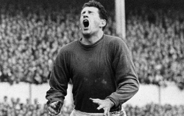 Сколько получали футболисты на Олд Траффорд