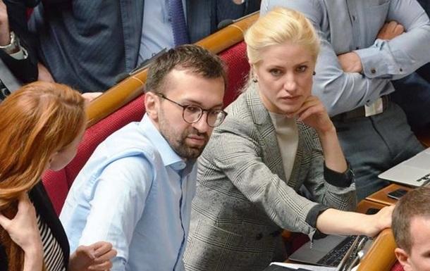 FP: Активисты-реформаторы грабят экономику Украины