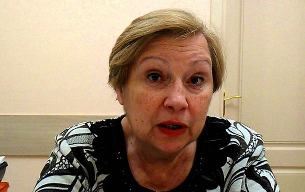 Харьковское землячество РФ написало письмо с требованиями к Порошенко - СМИ