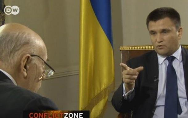 Немного правды или о том, что мешает реинтеграции Донбасса