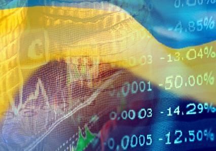 Экономическая деградация — результат евроинтеграционных «реформ»