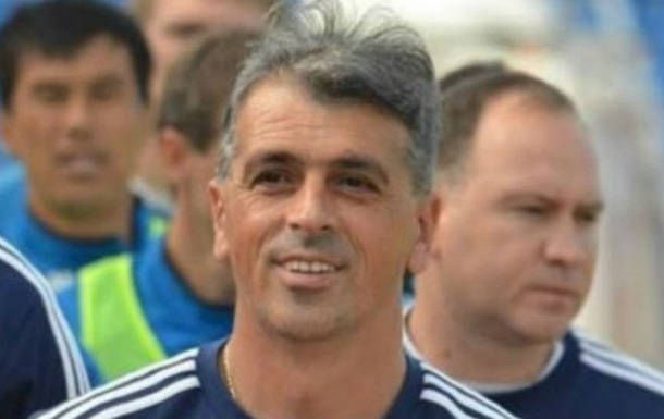 Экс-тренер Тараза: Максимов два раза ударил Алиева перед камерами видеонаблюдения