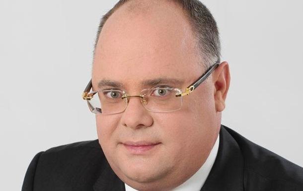 Критические дни универсального «Карандаша» - геополитик-«универсал»