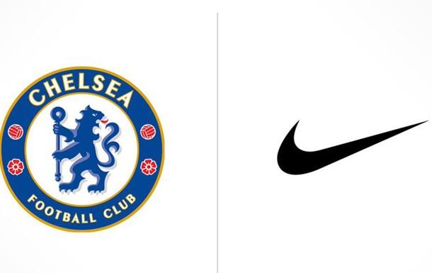 Челси подтвердил сделку с Nike - крупнейшую в истории клуба