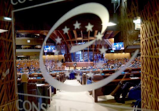 Резолюция ПАСЕ ― победа дипломатии или агрессивной риторики?