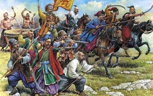 14 жовтня – це Свято Покрови Пресвятої Богородиці та захисника України!