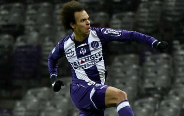 Лига 1. Тулуза добывает волевую победу над Монако