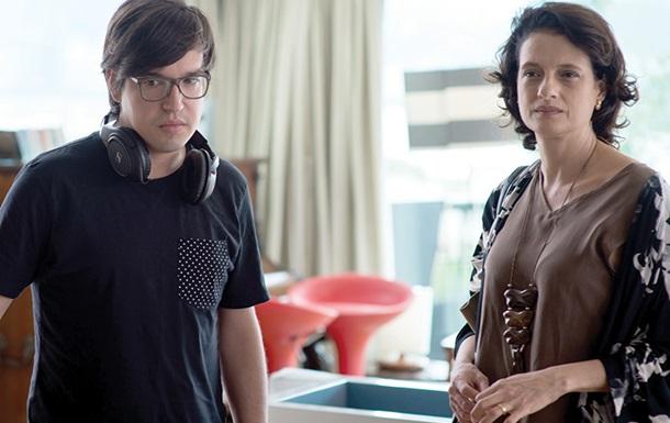 Драма «Поговори сомной» стала победителем кинофестиваля вРио