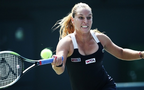 Рейтинг WTA. Свитолина сохраняет 15-ю строчку, Цибулкова обновляет личный рекорд