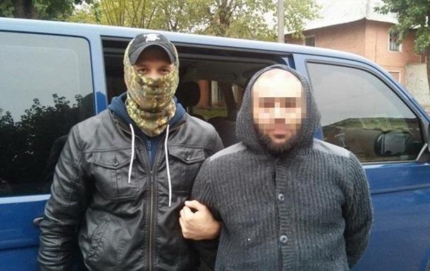 В Киеве преступники вымогали у бизнесмена $150 тысяч за похищенную жену