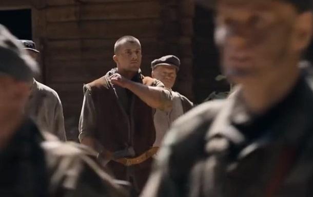 В МИД прокомментировали запрет премьеры фильма  Волынь