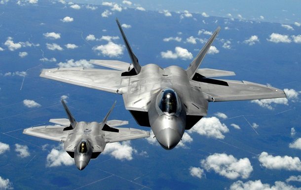 Пентагон меняет стратегию из-за С-300 в Сирии - WP