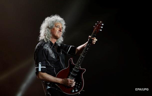 Queen опубликовали редкую версию песни WeWill Rock You