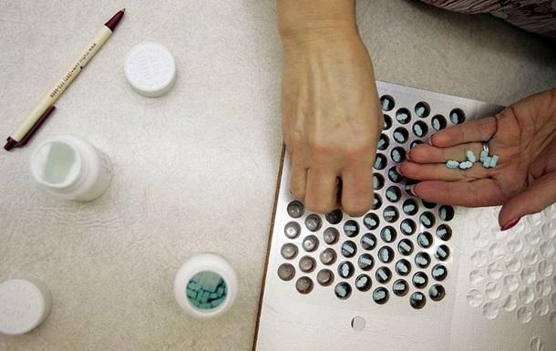 Минздрав договорился с ЮНИСЕФ о закупках лекарств